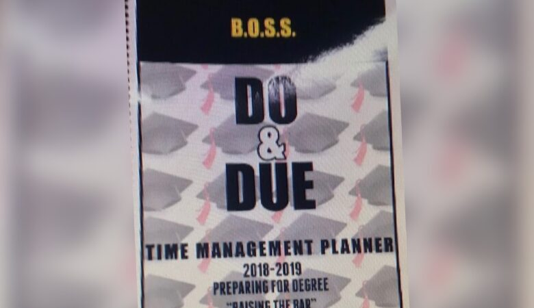 Do and Due