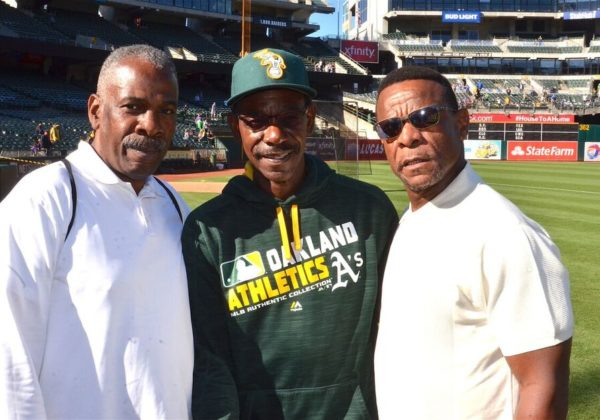 BOSS-Bay-Area-Pictures-Ricky-Henderson-Ron-Washington-600x420